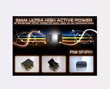 Speed Passion 3 Pole 5mm Brushless Motor Connector Ultra Power RC LiPo Battery
