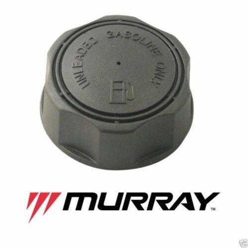 Genuine Murray 092317MA Fuel Cap Replaces 92317MA 92317 OEM