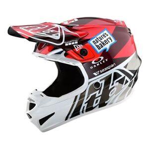 2019-Troy-Lee-Designs-SE4-ECE-Poly-Helmet-Jet-Orange-Grey-adults