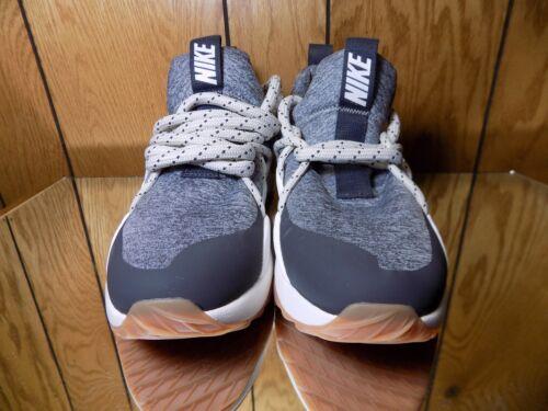 Aa1097 Summit 100 Nike Blanco 5 Fresco Antracita Gris Loop 9 City qxp0f