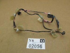 image is loading 02-2002-s10-blazer-left-driver-side-front-