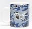 Indexbild 1 - Primitive Skate Skateboards Coffee Mug Signs Kaffeebecher