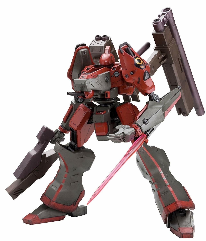 Neuf boule Armoruge Core Ver. 1 72 Scale  Plastic Model Kit Kotobukiya Japon  shopping en ligne
