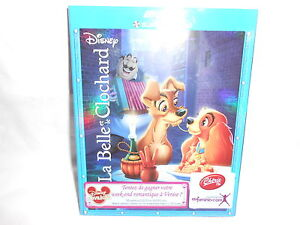 combo-Blu-ray-DVD-LA-BELLE-ET-LE-CLOCHARD