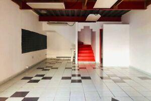 En Renta Local de 100 m2 en Zona Río