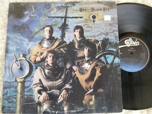 XTC-lp-Black-Sea-Epic-AL-38150-1980-NM