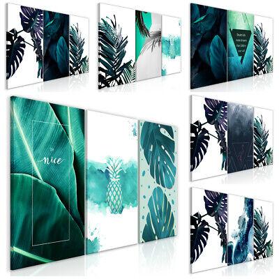 Vlies leinwand bilder blumen moderne wandbilder xxl for Kunstdruck wohnzimmer