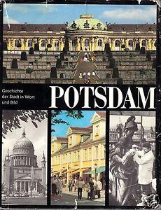 Potsdam-Geschichte-der-Stadt-in-Wort-und-Bild-1986