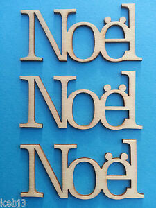 Wooden-Words-Noel-1-5cm-tall-Laser-cut-Other-Words-also-available-Chistmas-Menu