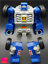 HASBRO-Transformers-Combiner-Wars-Decepticon-Autobot-Robot-Action-Figurs-Boy-Toy thumbnail 16