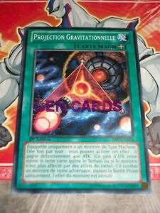 Carte-YU-GI-OH-PROJECTION-GRAVITATIONNELLE-ABYR-FR054