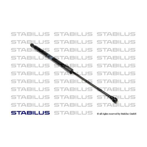 2 St STABILUS Gasfeder Koffer-//Laderaum ////  LIFT-O-MAT®  Hinten für