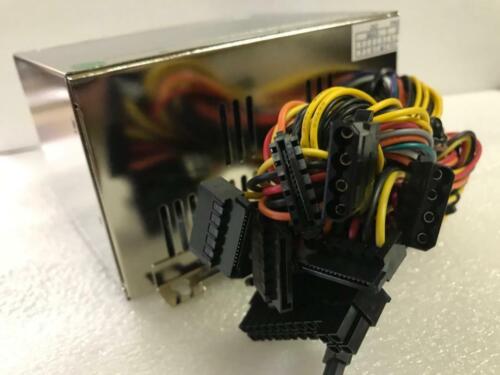 Power Supply REPLACE FSP FSP300-60GRE FSP300-60PLN FSP300-60THN ATX300-PA 50N