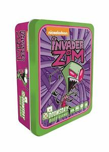 Invader-Zim-Doomsday-Dice-Game-IDW-Games-01425-Family-Nickelodeon