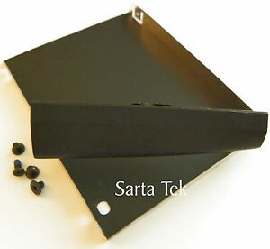Dell-Inspiron-1545-Inspiron-1546-hard-drive-caddy-cover-Tray-M671J