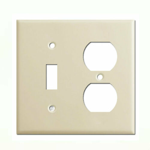 Laundry Room Rules Light Switch Plate Wall Cover Room Decor Wash