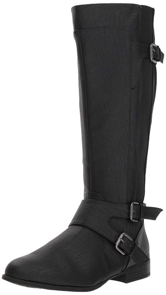 LifeStride LifeStride LifeStride Women's Fallon Tall Shaft Boot Knee High 170ed8