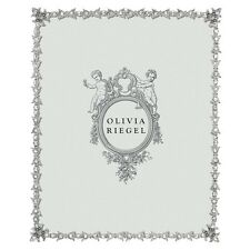 """Olivia Riegel Luxembourg 8"""" x 10"""" Frame"""