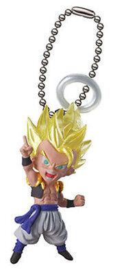 Uta no Prince-Sama Natsuki Mascot Charm Key Chain Anime Manga Licensed MINT