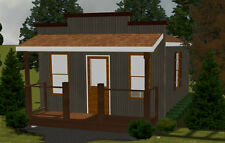 19+ gb Woodwork Plans 750+ Pdfs 6 Dvds Diy Build blueprints Avi Wood Carving