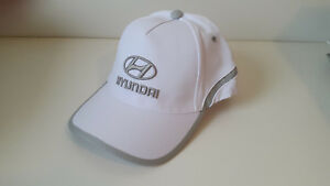 Hyundai-basecap-cap-baseballcap-capuchon-tucson-santa-fe-i10-i20-i30-ix35-nuevo-amp-OVP