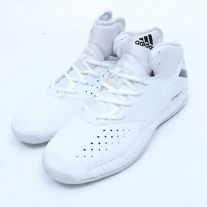 Adidas Next Level Speed BW0624 Basketball Shoes Size 7-12