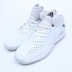 Adidas-Next-Level-Speed-BW0624-Basketball-Shoes-Size-7-12