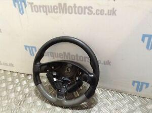 2002-Vauxhall-Zafira-Gsi-Steering-wheel