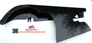 63-69 PRE OIF Chainguard Triumph T120 Bonneville 82-7067//9753 Made in UK TR6