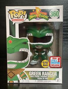 Pop-TV-Mighty-Morphin-Power-Rangers-Green-Ranger-Glow-GITD-360-NYCC-Funko-Pop