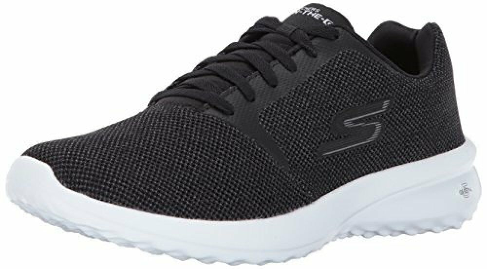 Skechers Men's on-The-Go City 3-55300 Walking shoes