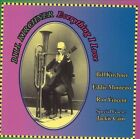 Everything I Love * by Bill Kirchner (CD, Nov-2005, Evening Star Records)