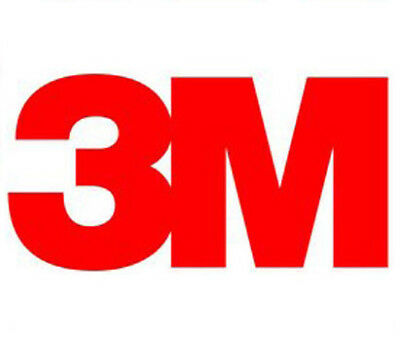 Global Materials Ltd