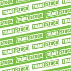 tradestockdirect