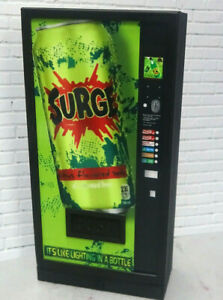Drink-Vending-Machine-Surge-Action-Figure-Garage-Diorama-Crawler-Dollhouse