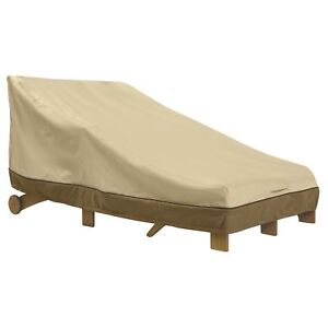 Classic Accessories 55-464-011501-00 Veranda Double Wide ...
