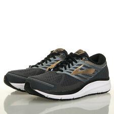 bd289170d50 Brooks Men s Cushion Me Addiction 13 Running Shoes Size 8.5 110261 ...