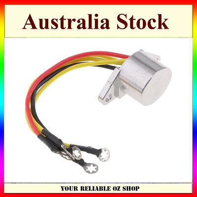 582307 NEW RECTIFIER FOR OMC Outboards 580841 583408 582399 581305