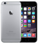 Original-Unlocked-Apple-iPhone-6-iOS-16GB-Gray-Silver-Golden-4-7-034-4G-LTE thumbnail 9