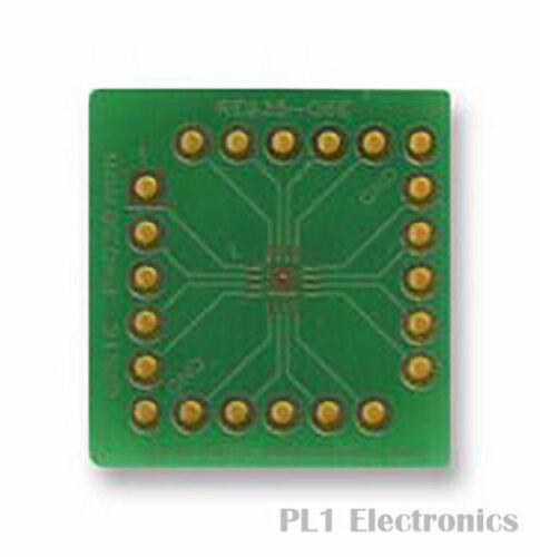 Roth Elektronik re935-06e IC Adattatore fibra di vetro qfn-16