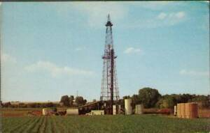 ttq-Postcard-Oil-Derrick