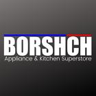borshchelectric