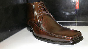 mid top dress shoes