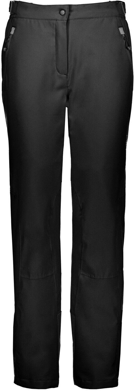 CMP - Damen Ski Hose - 3W18596N U901 - Schwarz -