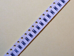 47-K-47K-47000-ohm-Resistor-SMD-universal-Generic-Surface-Mount-pack-of-50