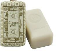 Claus Porto Ach Brito Classico Almond Milk Hand Soap - 5.28 Oz - C2