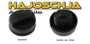 cierre-la-Tapa-del-tanque-de-gas-VW-Audi-Seat-1h0201553b-NUEVO