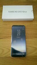 ***  Samsung Galaxy  S8+ ***** G955 **** Silver/ Silber Dummy letze Artikel