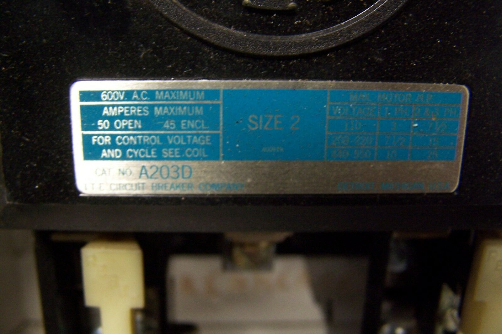 A203d Control Wiring Diagram. . Wiring Diagram on