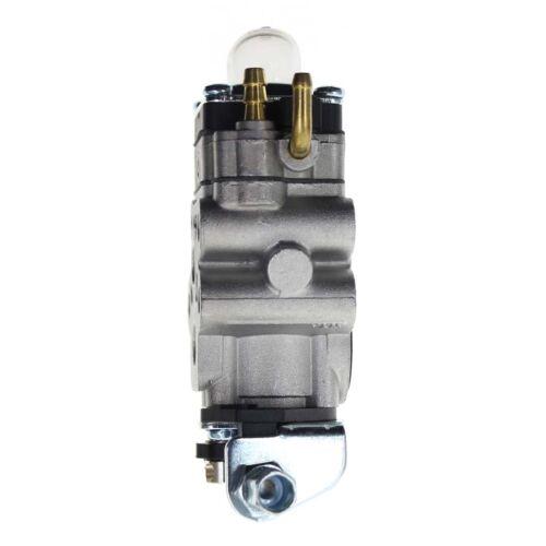 Carburetor Carb Fuel Line Kit  For Husqvarna 530BT 130BT leaf blower 504116101